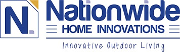 Nationwide Home Innovations
